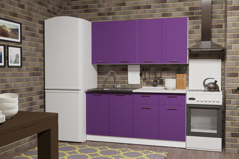 материалы для кухонного гарнитура фото