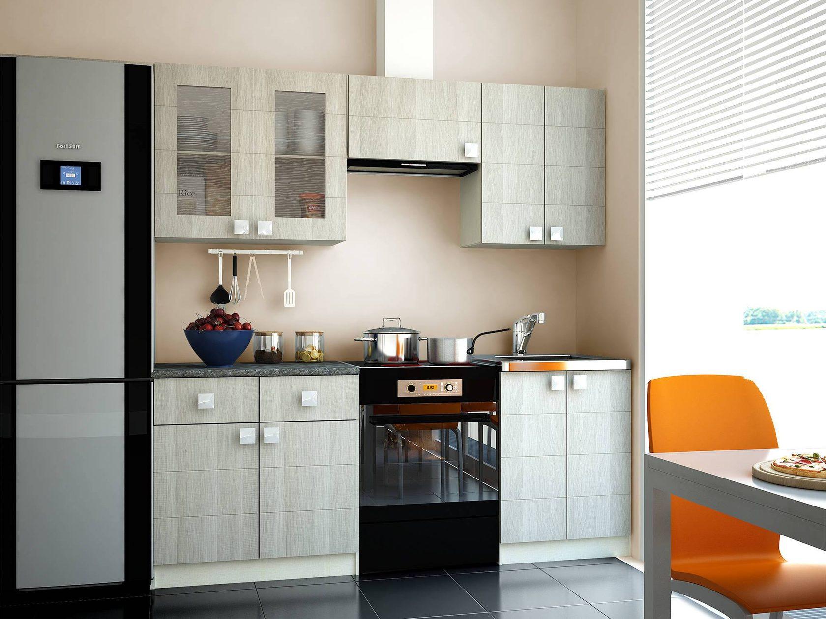 картинки модели кухонных гарнитуров фото вещью может
