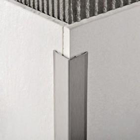 отделка углов стен в квартире идеи декора