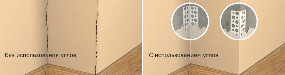 отделка углов в дизайне квартиры идеи оформление