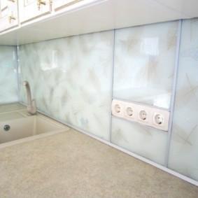отделка углов стен в квартире виды