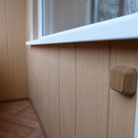 отделка углов стен в квартире фото интерьер