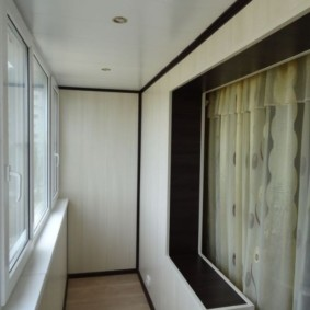 отделка углов стен в квартире идеи интерьера