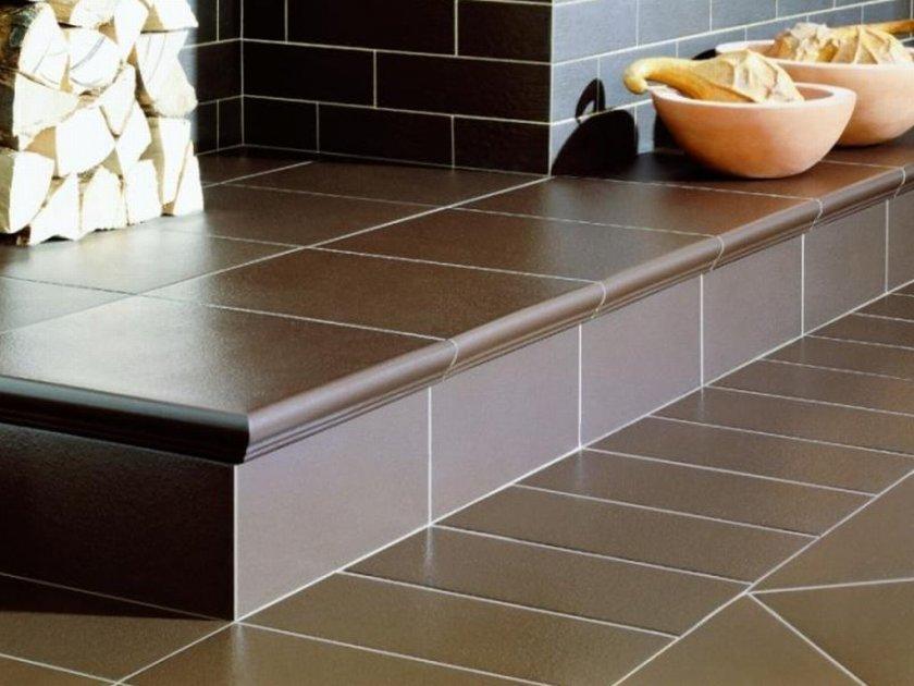 плитка для ванной комнаты декор идеи