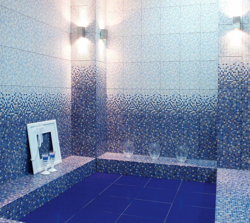 плитка для ванной комнаты фото виды