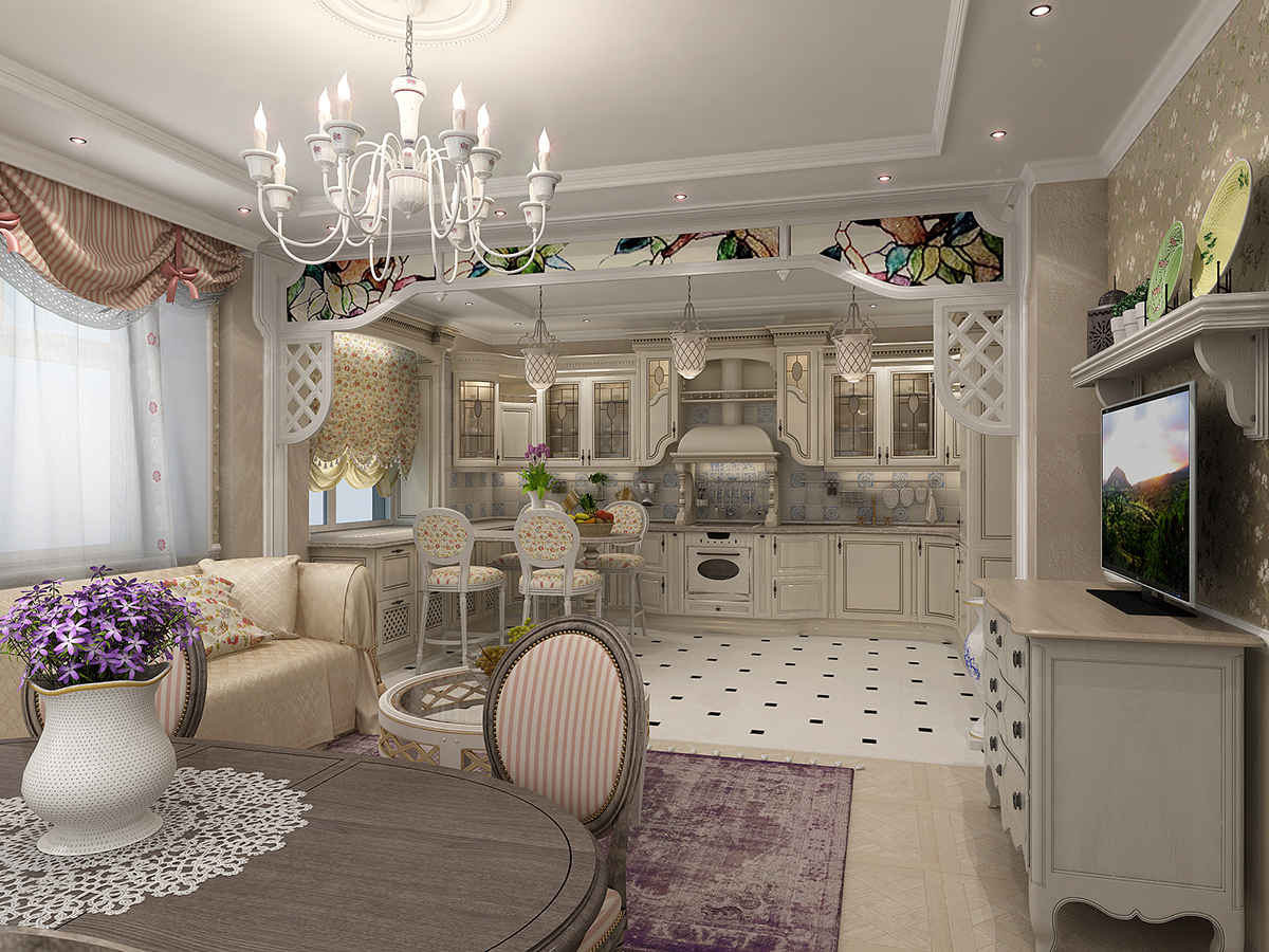 наркотиков, основном дизайн квартир в стиле прованс фото внутреннего бассейна частном