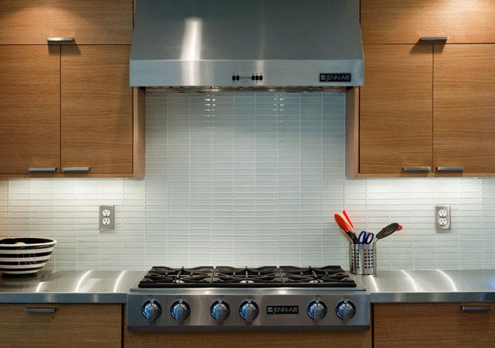 розетки на современной кухне фото интерьер