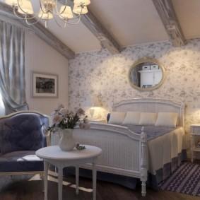 спальня 8 кв м идеи оформление