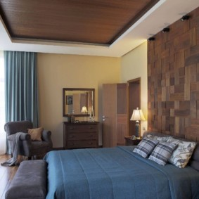 спальня площадью 17 кв м фото варианты
