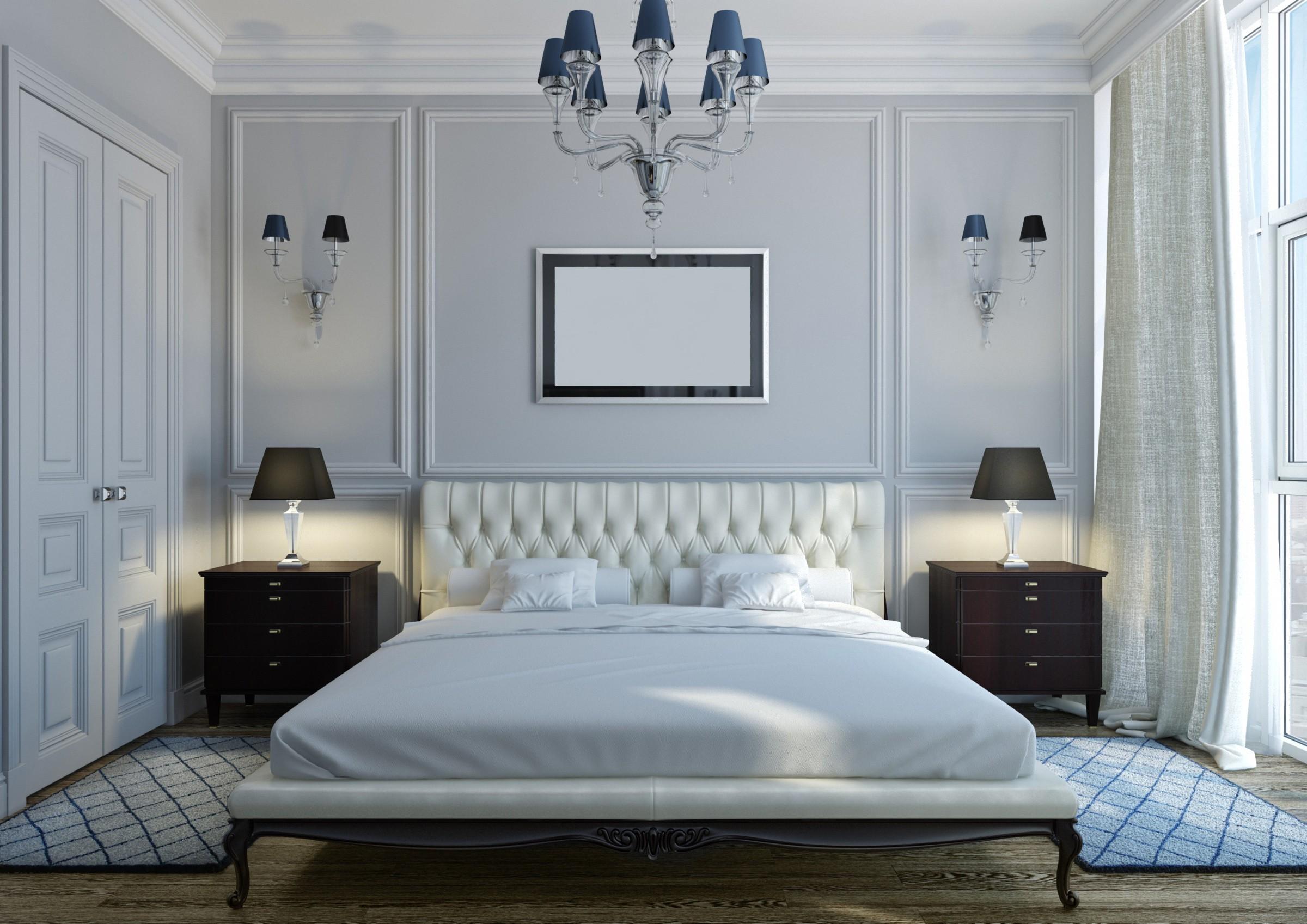 это под спальни фото дизайн фотографии готовых спален васильева