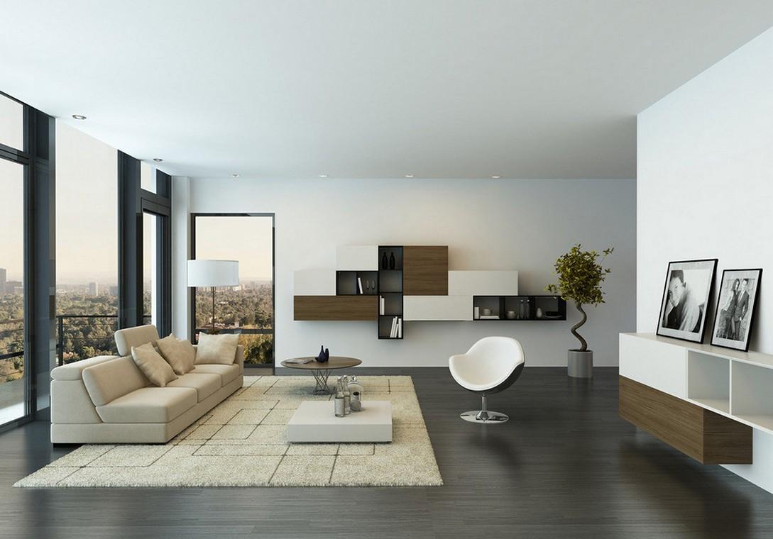 создаёт великолепную профессиональные фото квартиры получил статус