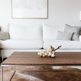 гостиная в стиле минимализм оформление идеи