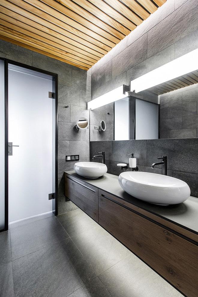 светлые двери в квартире идеи дизайна