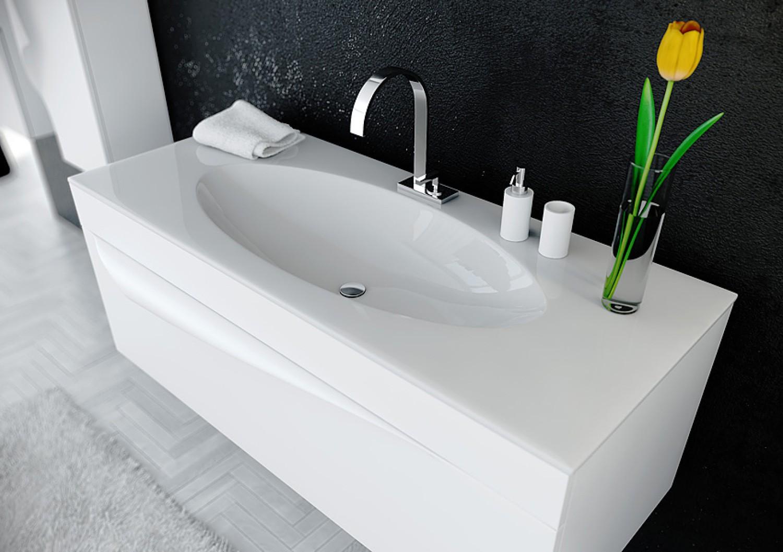 тумба для ванной фото дизайн