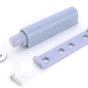 Магнитный механизм Push open для кухонного шкафчика