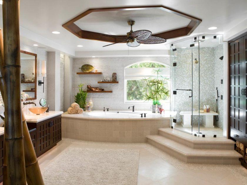ванная с мебелью премиум класса фото виды