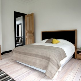 спальня 14 кв метров интерьер