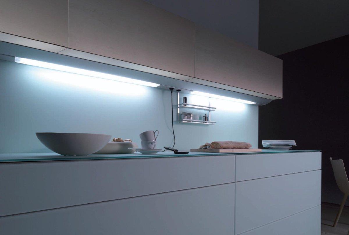 рода модели подсветка на кухне под шкафами светодиодами фото ещё шуточное