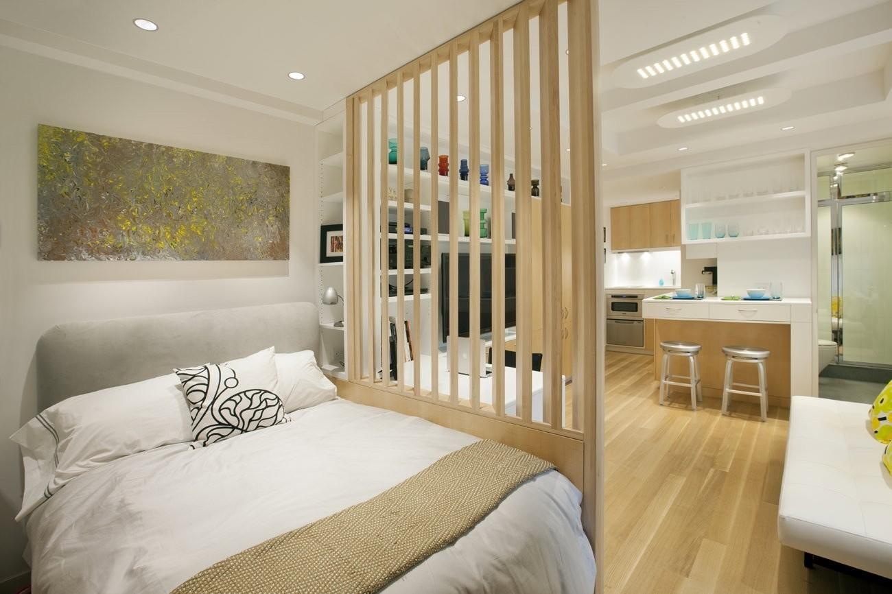 гостиная спальня площадью 20 кв м оформление идеи
