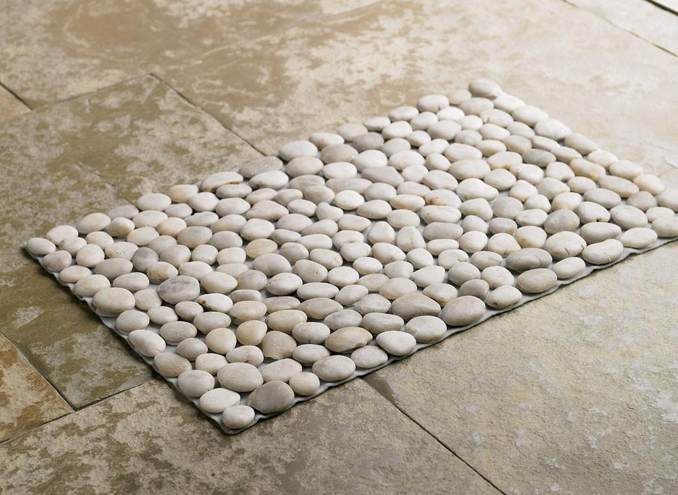 коврики для ванной комнаты дизайн идеи