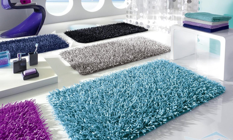 коврики для ванной комнаты дизайн