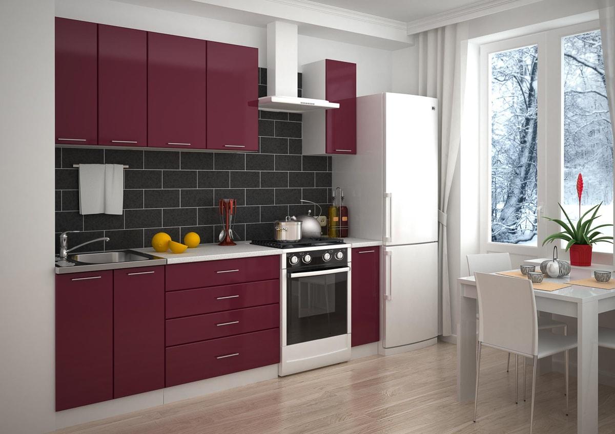 фон многоцелевой модели кухонных гарнитуров угловых фото лучше