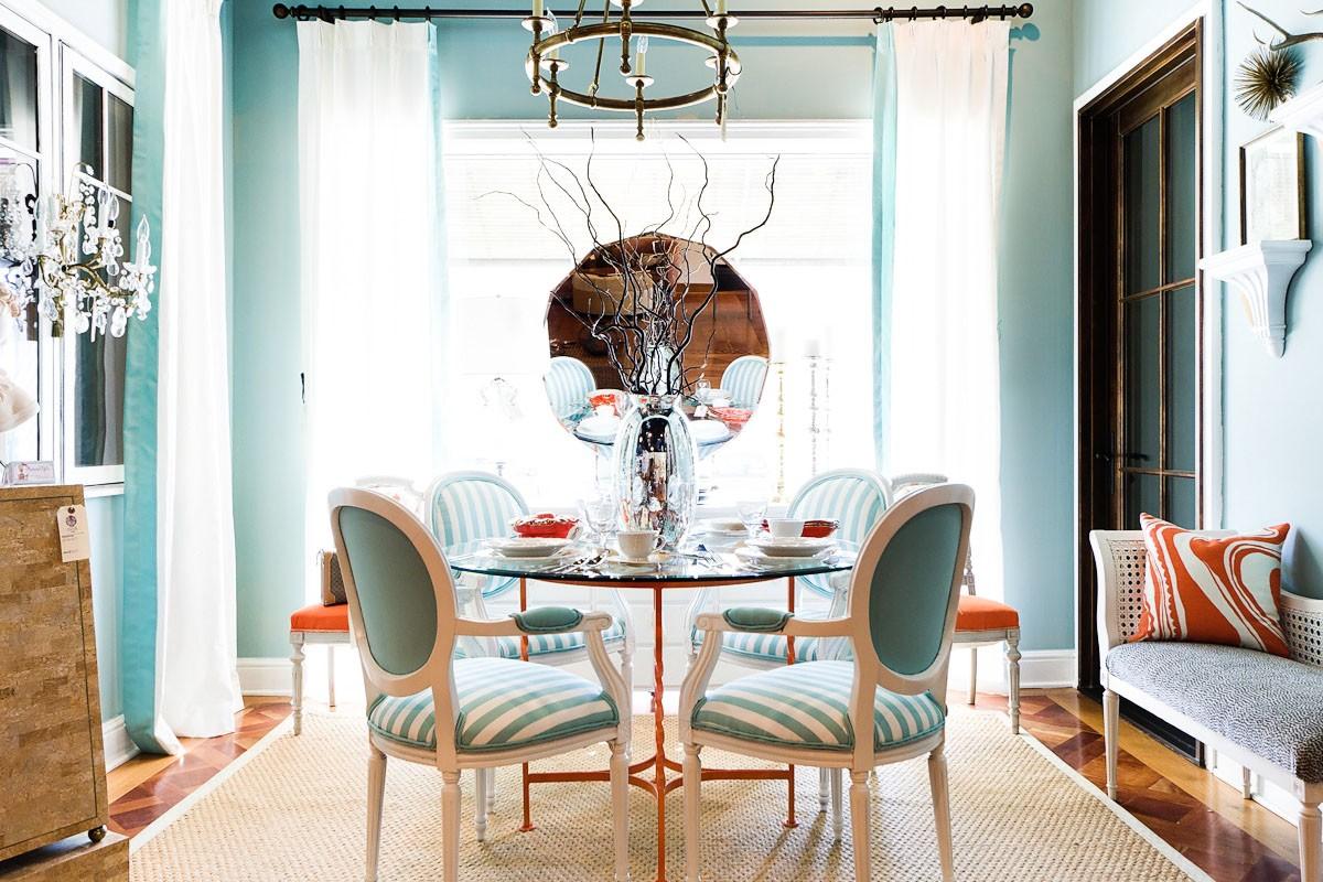обеденная группа для кухни стол и стулья