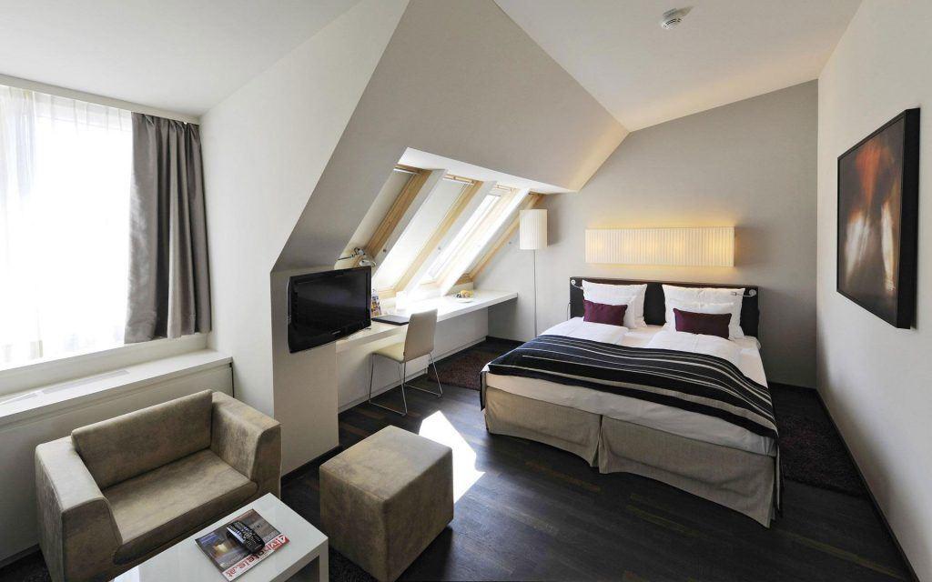 спальня 13 кв метров декор идеи