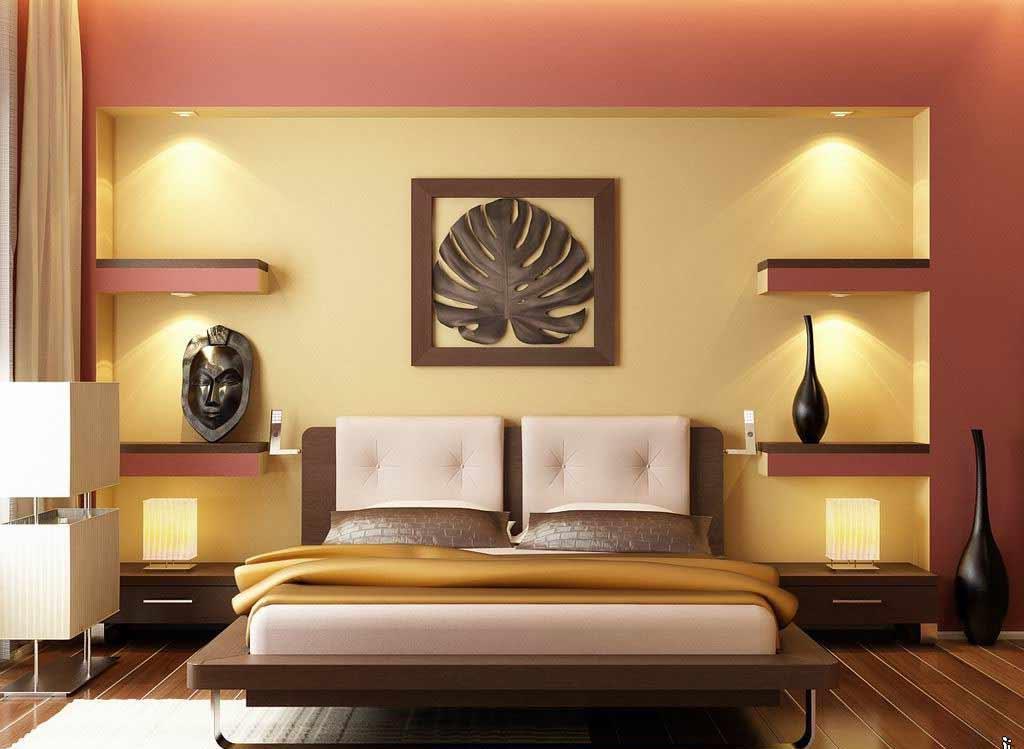 спальня 13 кв метров идеи интерьера