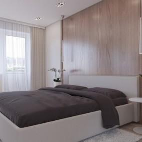 спальня 15 кв метров варианты идеи