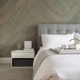 спальня 16 кв метров декор фото