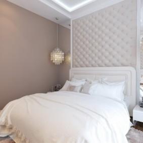спальня 14 кв метров фото вариантов