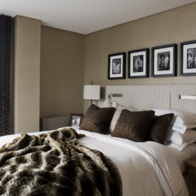 спальня 14 кв метров идеи декор