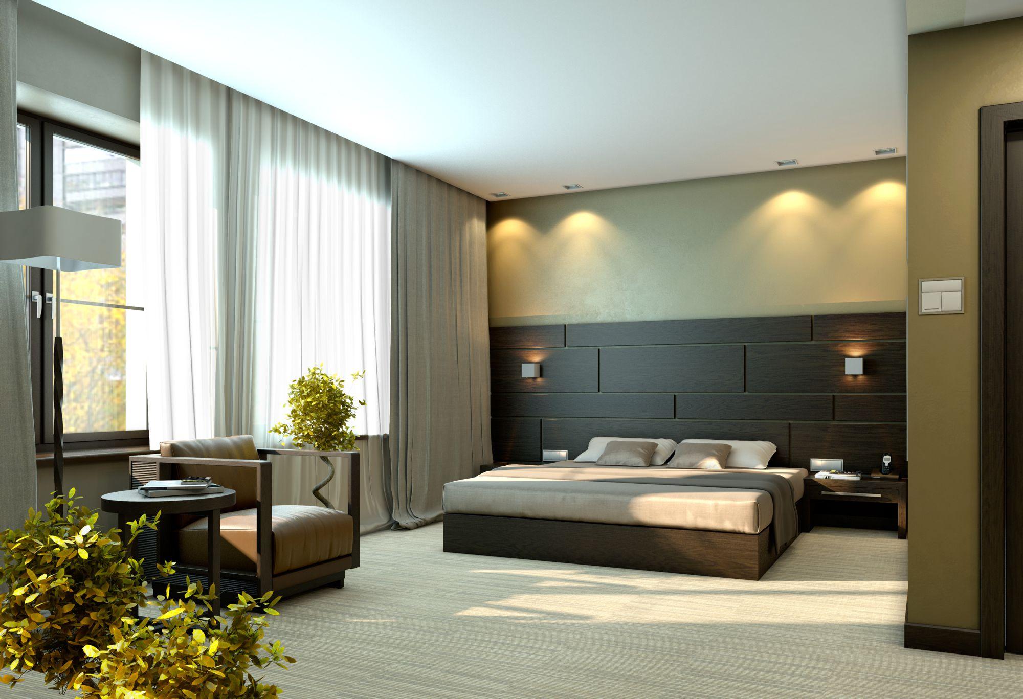 фотографии дизайна спален последнего вас