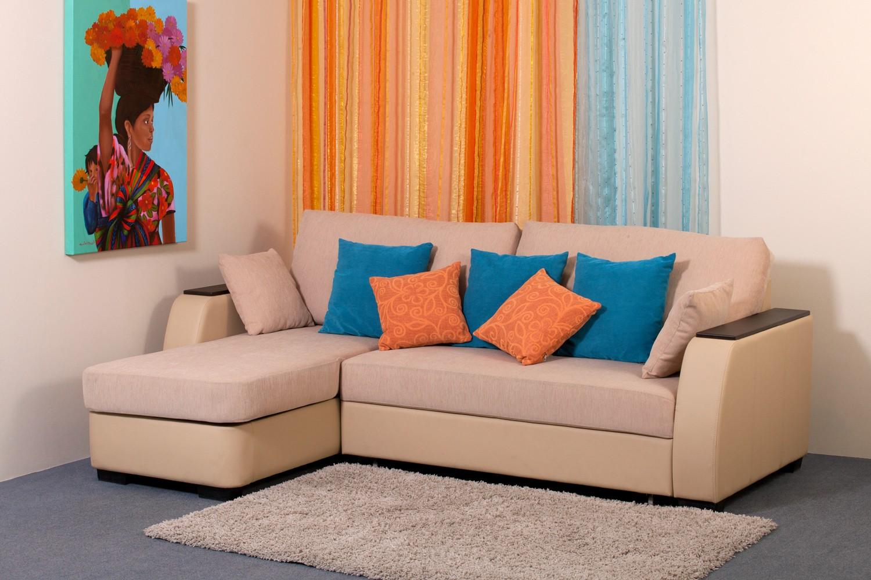модели картинки диванов в интерьере гостиной они достаются