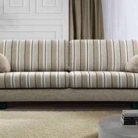 диван в гостиной варианты идеи