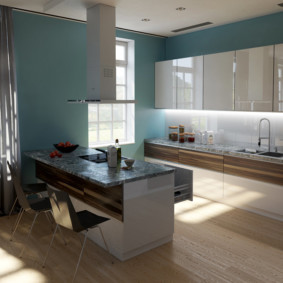 дизайн малогабаритной квартиры идеи дизайна