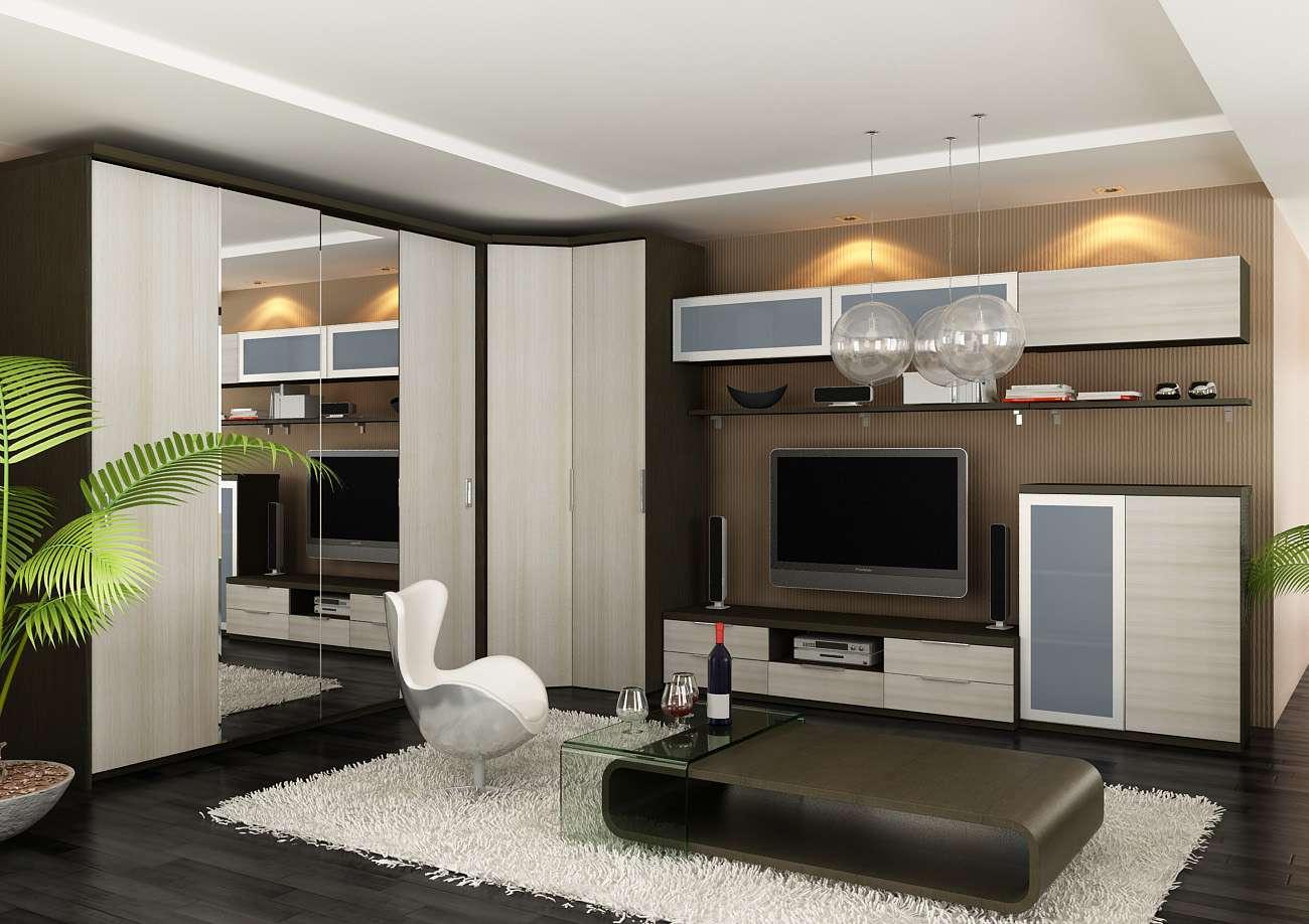 дизайн гостиной 17 кв м ламинат