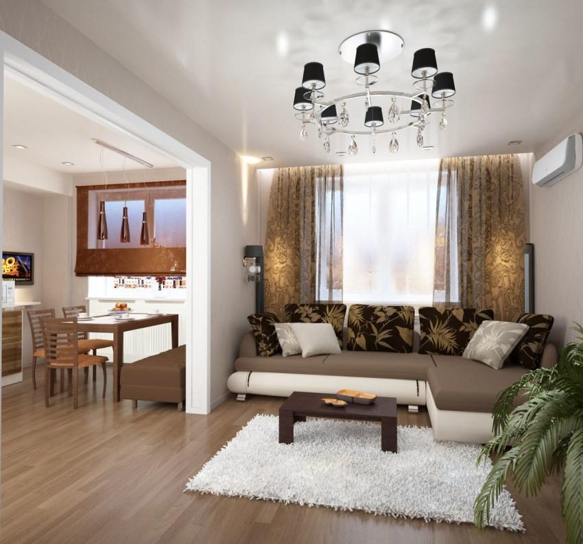 дом проекты трехкомнатных квартир фото что