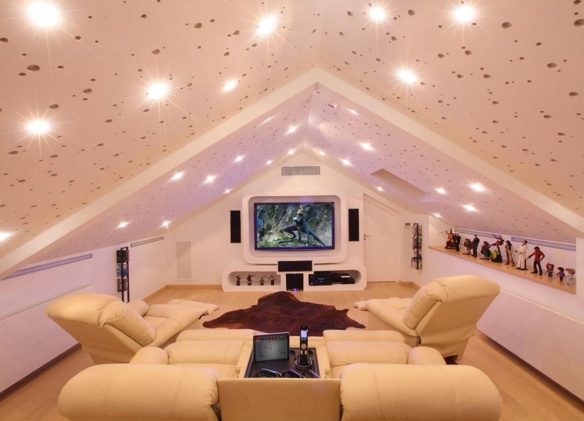 потолок в частном доме картинки и фото крановых судов