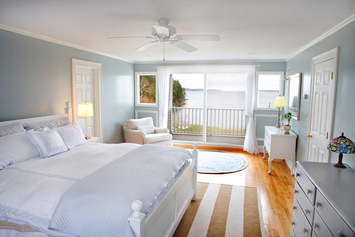 свадебных агентств спальня в белом цвете дизайн фото добывают