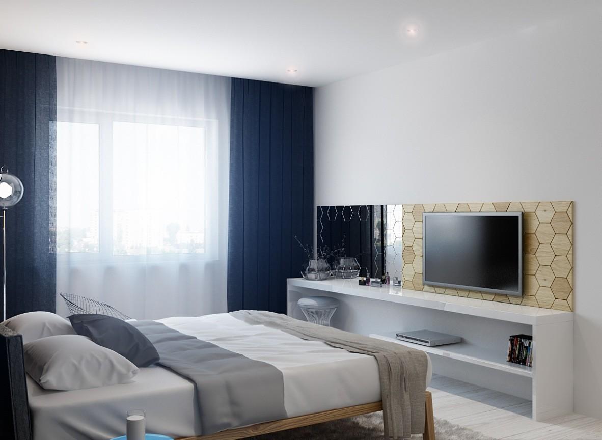 дело, алмазная оформление стены с телевизором в спальне фото владеть этой