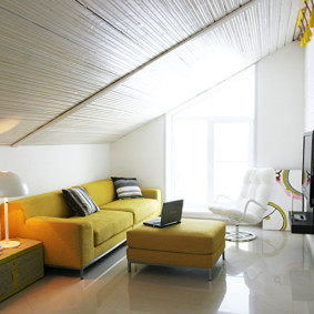 гостиная площадью 17 кв м идеи варианты