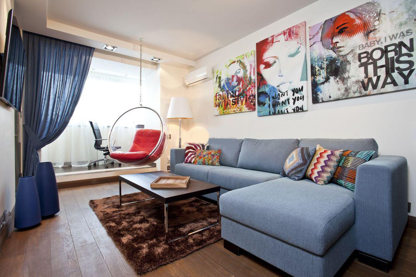 гостиная площадью 16 кв м дизайн