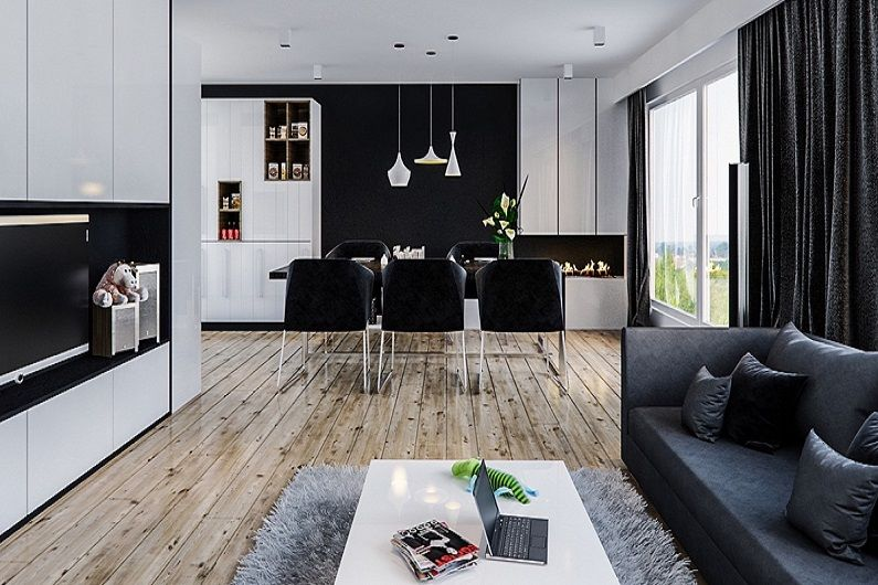 гостиная площадью 16 кв м идеи дизайна