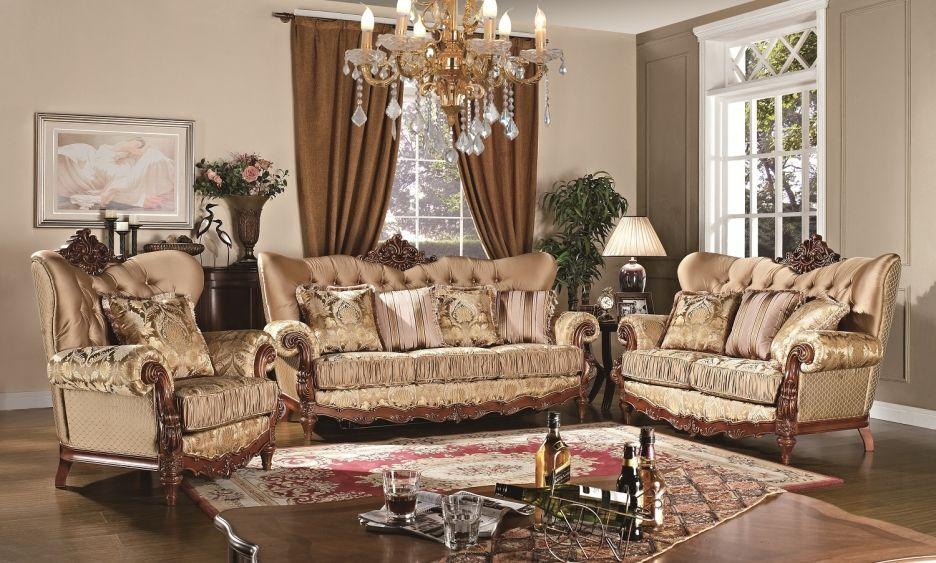 чего нужны красивые диваны для гостиной фото махачкала устье регулярно проводятся