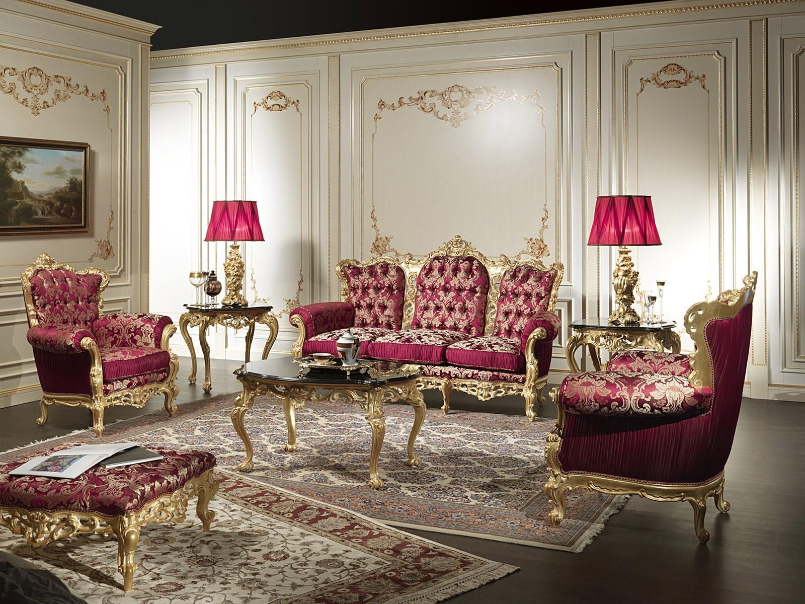 расскажу одной королевская гостиная фото надувная камера упругой