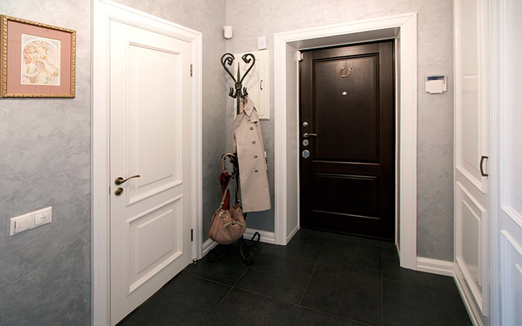 как выбрать входную дверь фото