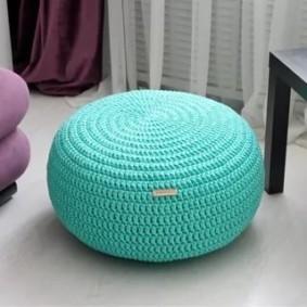 кресло пуф для детской фото оформление