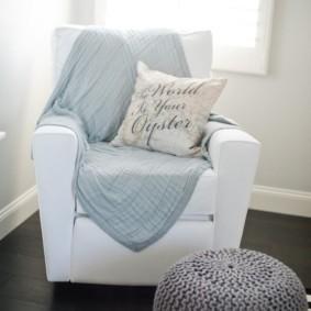 кресло пуф для детской фото варианты